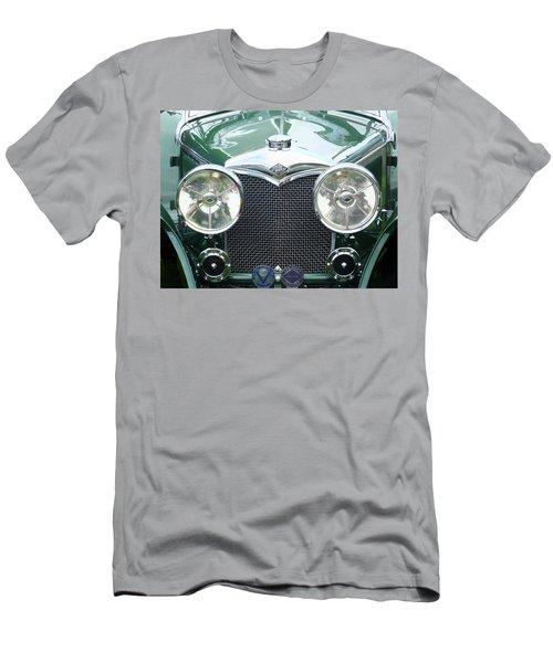7b512884bea9 Riley Green T-Shirts | Fine Art America