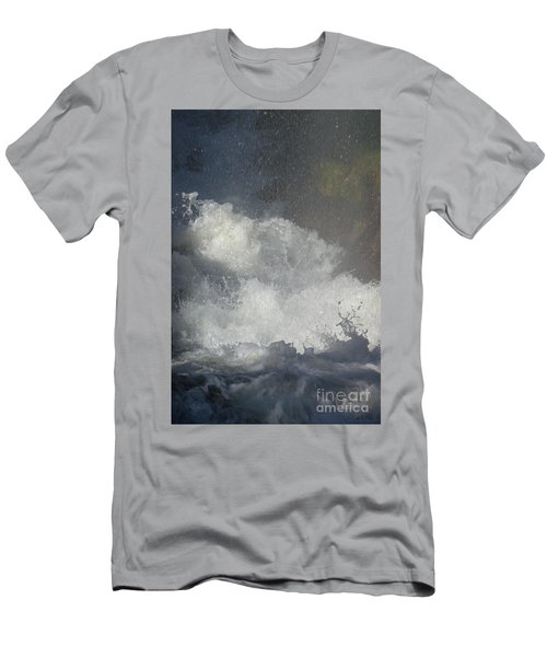 Water Fury 2 Men's T-Shirt (Athletic Fit)
