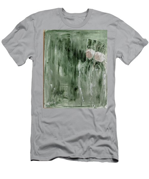 Andrews Angels Men's T-Shirt (Athletic Fit)