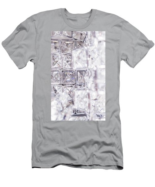 Art Of Luxury II Men's T-Shirt (Athletic Fit)