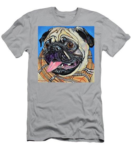 Burberry Love Bug Men's T-Shirt (Athletic Fit)