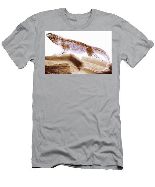 C025/8505 Men's T-Shirt (Athletic Fit)