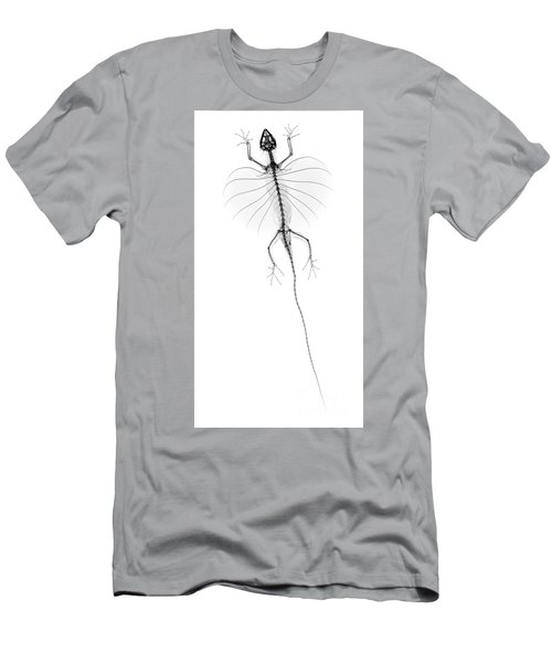 C046/1738 Men's T-Shirt (Athletic Fit)