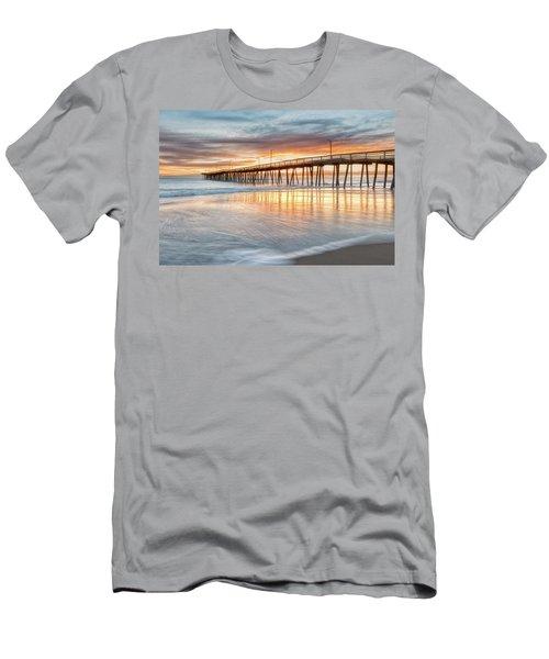 Choiceless Beauty Men's T-Shirt (Athletic Fit)