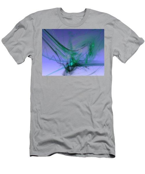 Circulus Men's T-Shirt (Athletic Fit)