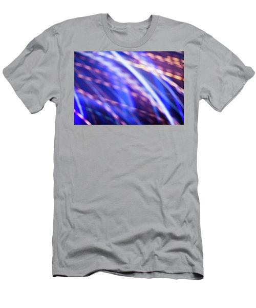 Continuance V Men's T-Shirt (Athletic Fit)