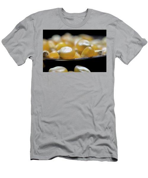 Kernels Men's T-Shirt (Athletic Fit)