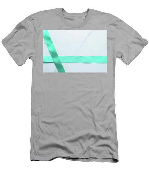 Lovely Gift IIi Men's T-Shirt (Athletic Fit)