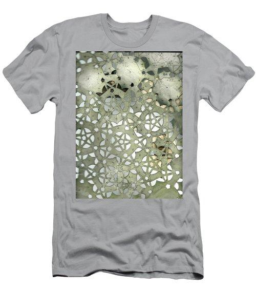 Stone Sky Men's T-Shirt (Athletic Fit)