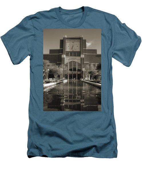 Six Thirty Three Men's T-Shirt (Athletic Fit)