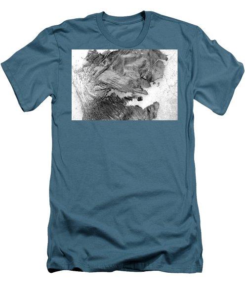 Breakaway Men's T-Shirt (Athletic Fit)