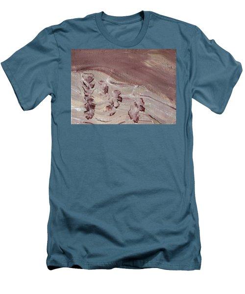 Orchid River Men's T-Shirt (Athletic Fit)