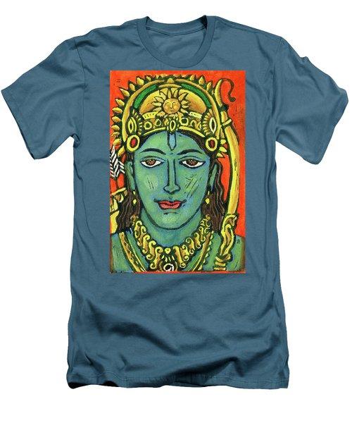 Rama Men's T-Shirt (Athletic Fit)