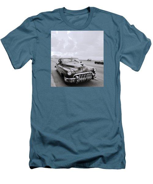 A Buick Car Men's T-Shirt (Athletic Fit)