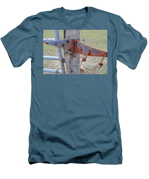 A Parable Men's T-Shirt (Athletic Fit)