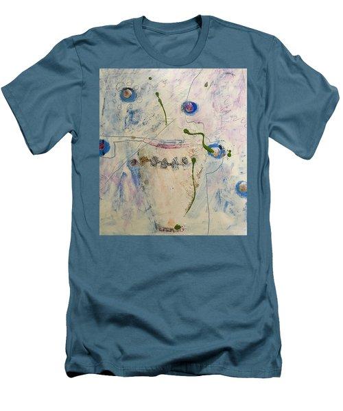 Conception Men's T-Shirt (Athletic Fit)