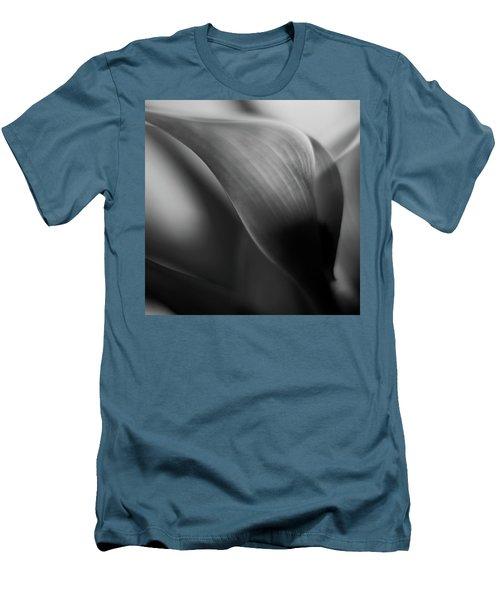 Fortuity Men's T-Shirt (Athletic Fit)