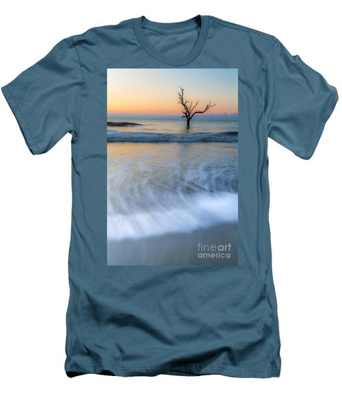High Water Men's T-Shirt (Slim Fit)