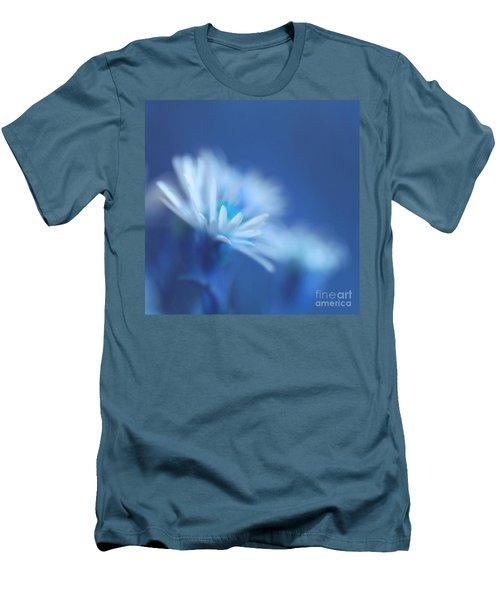 Innocence 11b Men's T-Shirt (Athletic Fit)