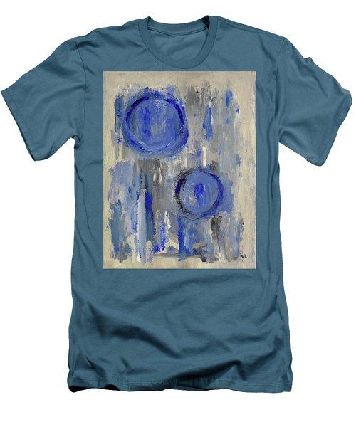Maternal Men's T-Shirt (Athletic Fit)
