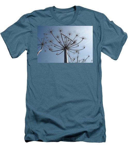 Natures Carnival Men's T-Shirt (Athletic Fit)
