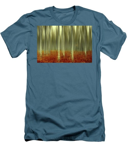One Day Like This Men's T-Shirt (Athletic Fit)