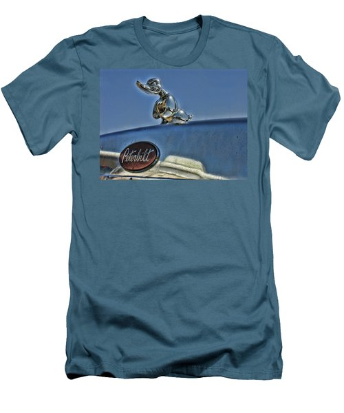One Tough Duck Men's T-Shirt (Athletic Fit)