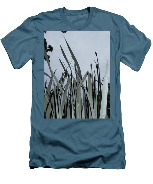 Over There Men's T-Shirt (Athletic Fit)