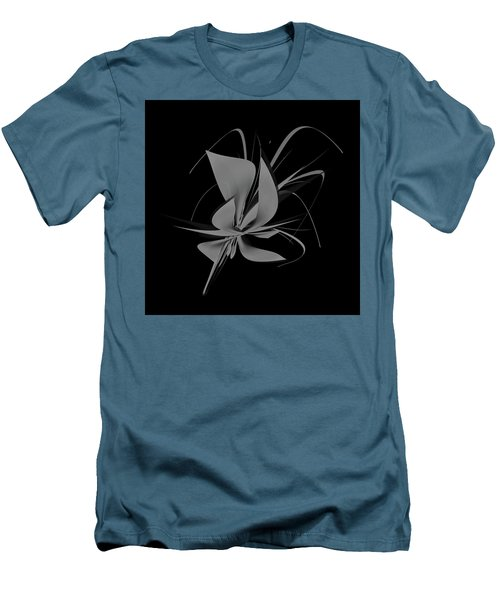 Penman Original-817 Men's T-Shirt (Athletic Fit)