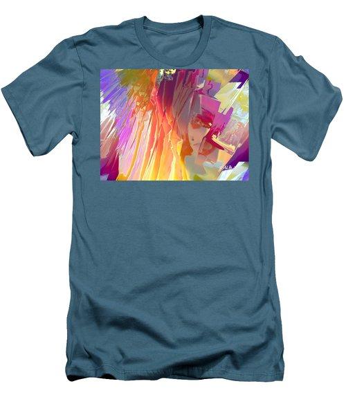 Raindance Men's T-Shirt (Athletic Fit)