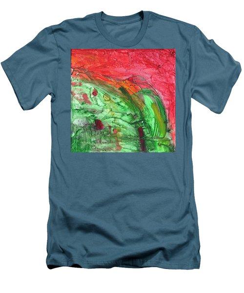 Rapscallion Men's T-Shirt (Athletic Fit)