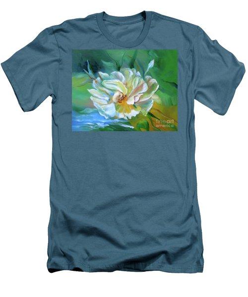 Ravishing Men's T-Shirt (Athletic Fit)
