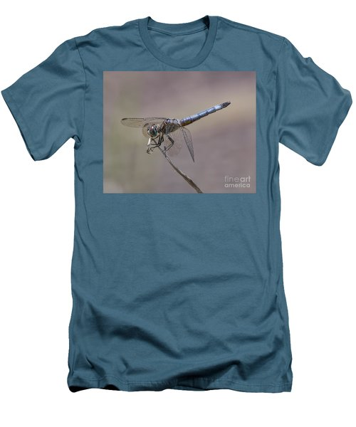 Resting My Wings Men's T-Shirt (Athletic Fit)