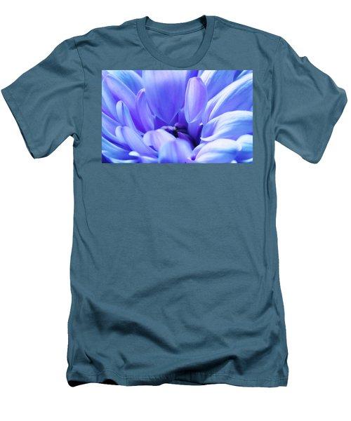 Soft Touch 2 Men's T-Shirt (Athletic Fit)