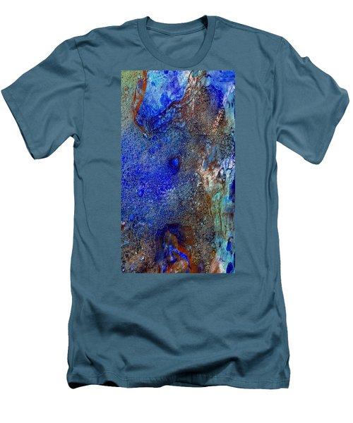 Untitled 29 Men's T-Shirt (Athletic Fit)