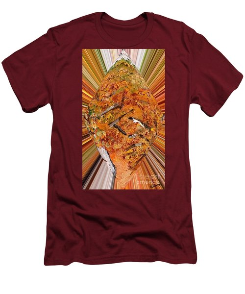 Rami Men's T-Shirt (Athletic Fit)