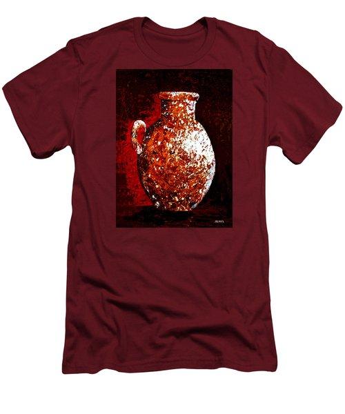 Dripx 85 Men's T-Shirt (Athletic Fit)
