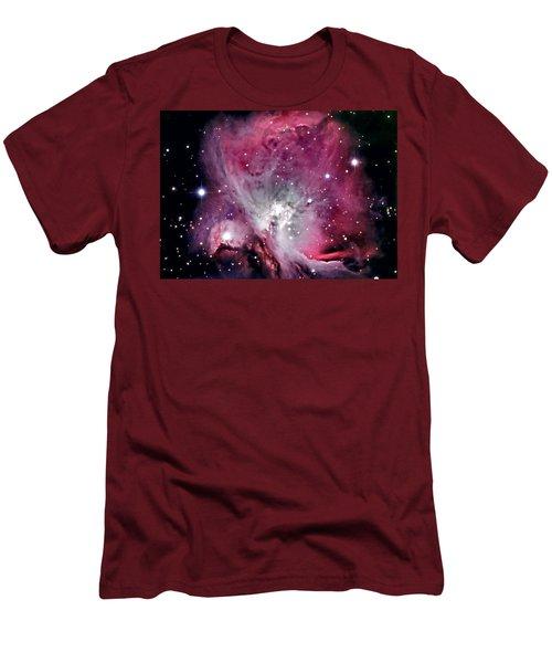 M42 Men's T-Shirt (Athletic Fit)