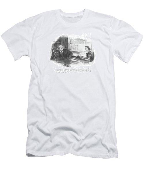 . . . L.s.u. 7 Men's T-Shirt (Athletic Fit)