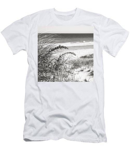 Bw15 Men's T-Shirt (Athletic Fit)