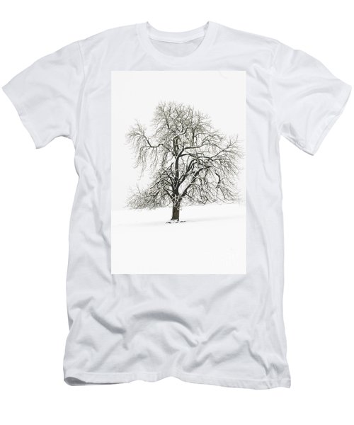 Fine Art Men's T-Shirt (Athletic Fit)