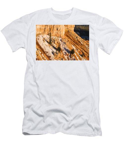 Bryce Men's T-Shirt (Athletic Fit)