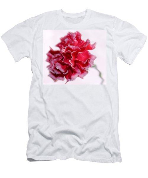 A Peculiar Love Men's T-Shirt (Athletic Fit)