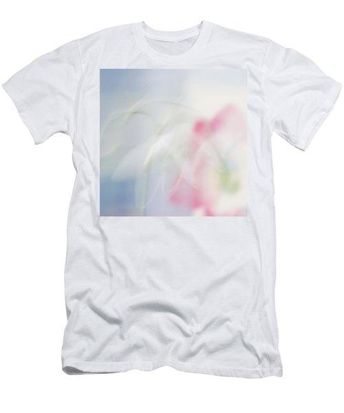 Bridal Veil Men's T-Shirt (Athletic Fit)