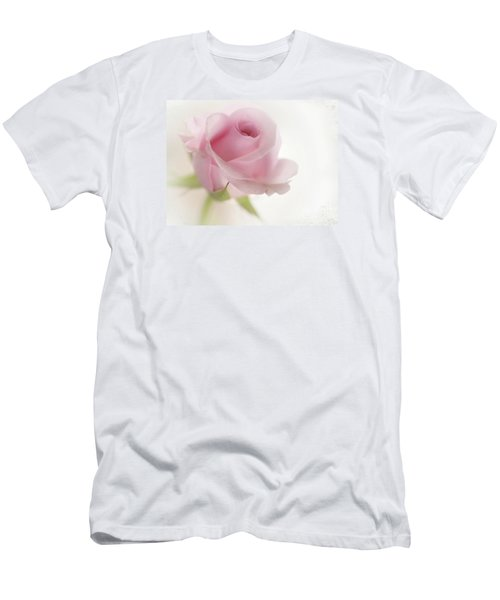 Candy Floss Men's T-Shirt (Athletic Fit)