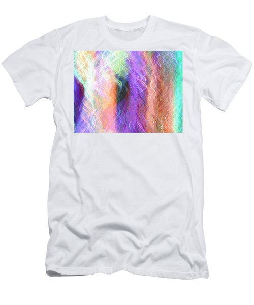 Celeritas 40 Men's T-Shirt (Athletic Fit)