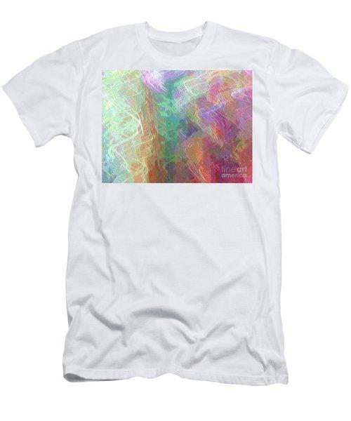 Celeritas 60 Men's T-Shirt (Athletic Fit)