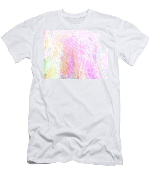 Celeritas 70 Men's T-Shirt (Athletic Fit)