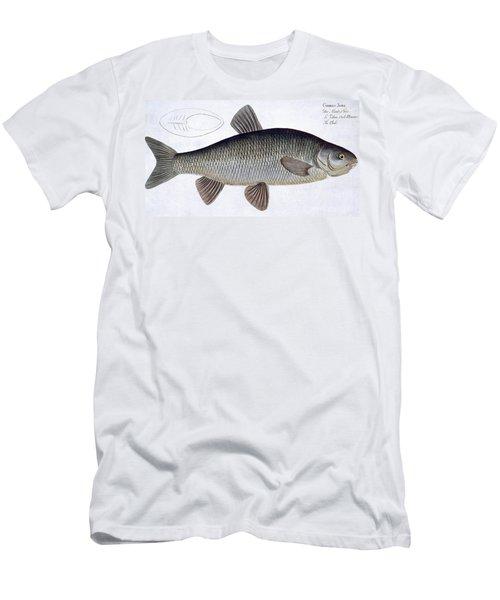 Chub Men's T-Shirt (Athletic Fit)