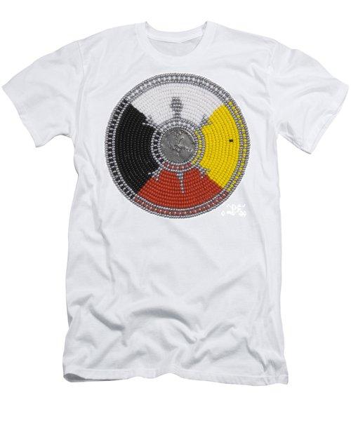 Coloplast Men's T-Shirt (Athletic Fit)